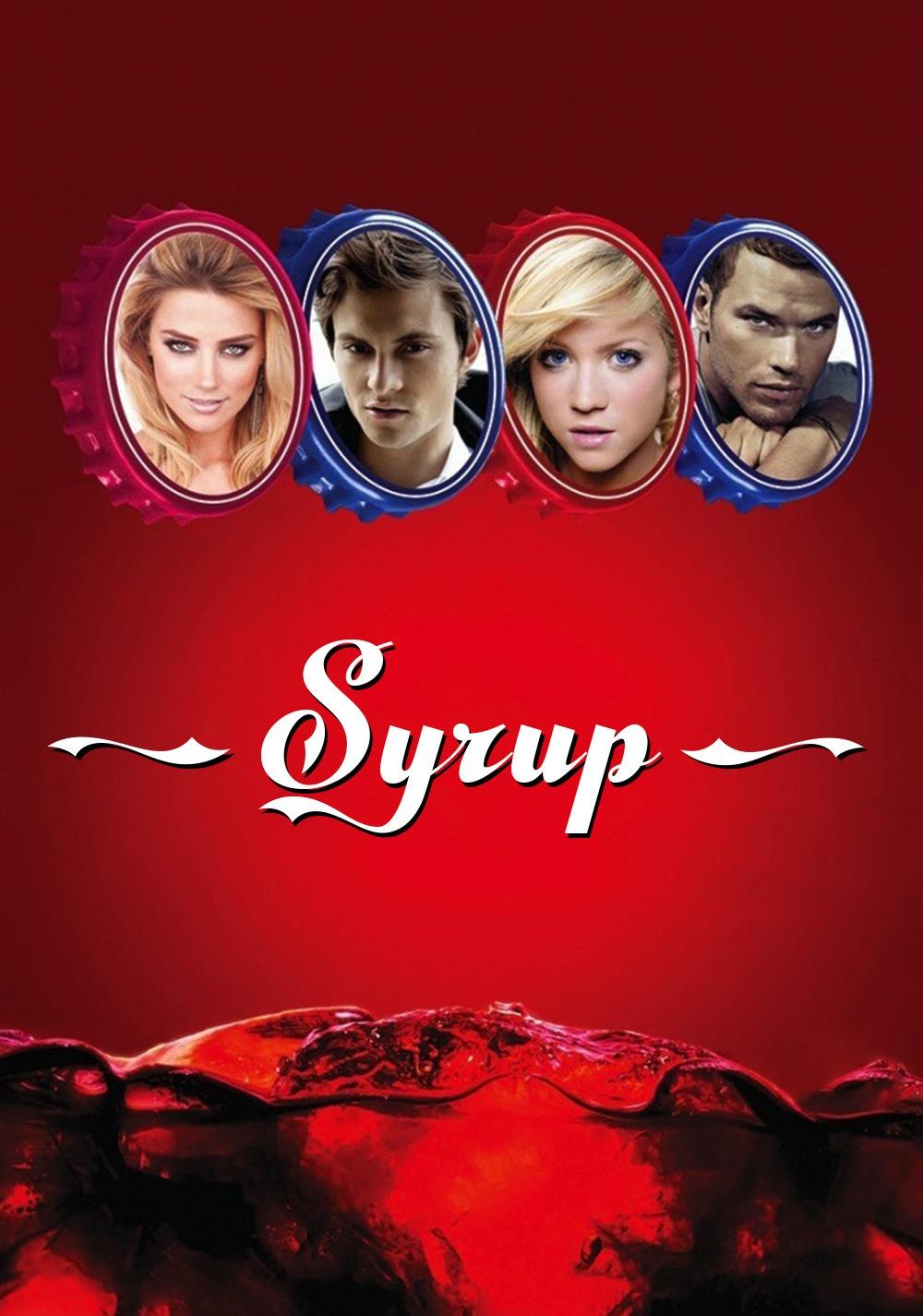 Syrup Film