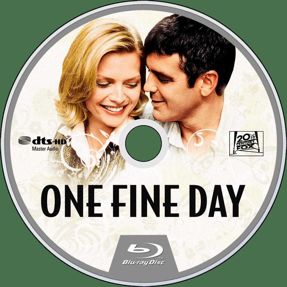 one fine day movie fanart fanarttv