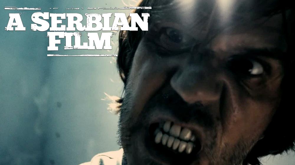 A Serbian Film Besetzung
