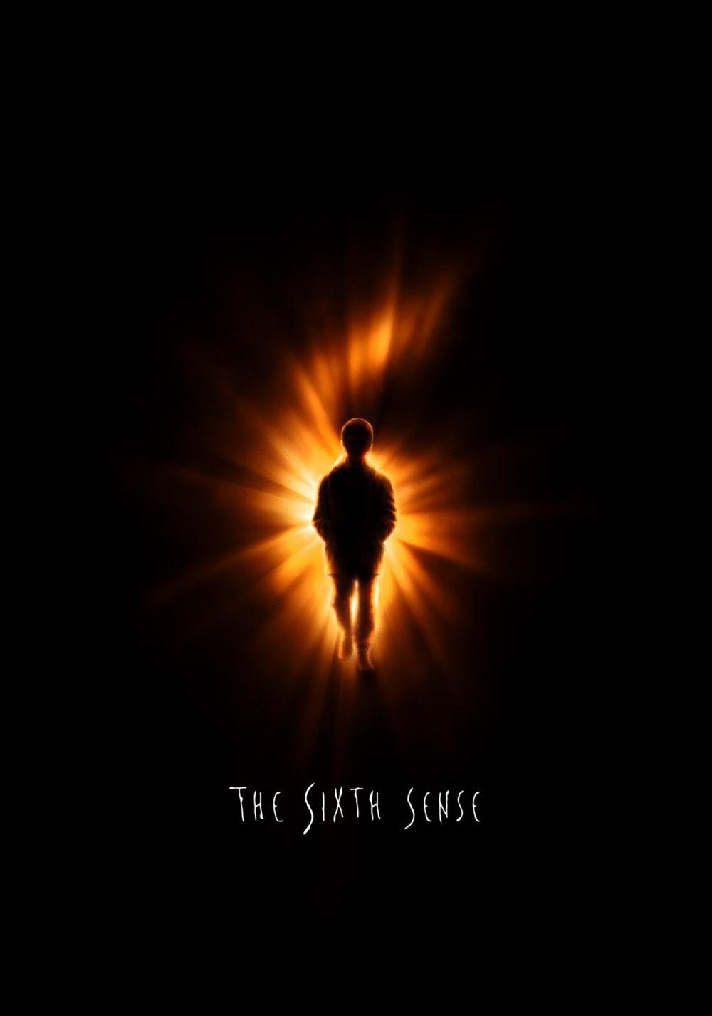 the sixth sense movie fanart fanarttv