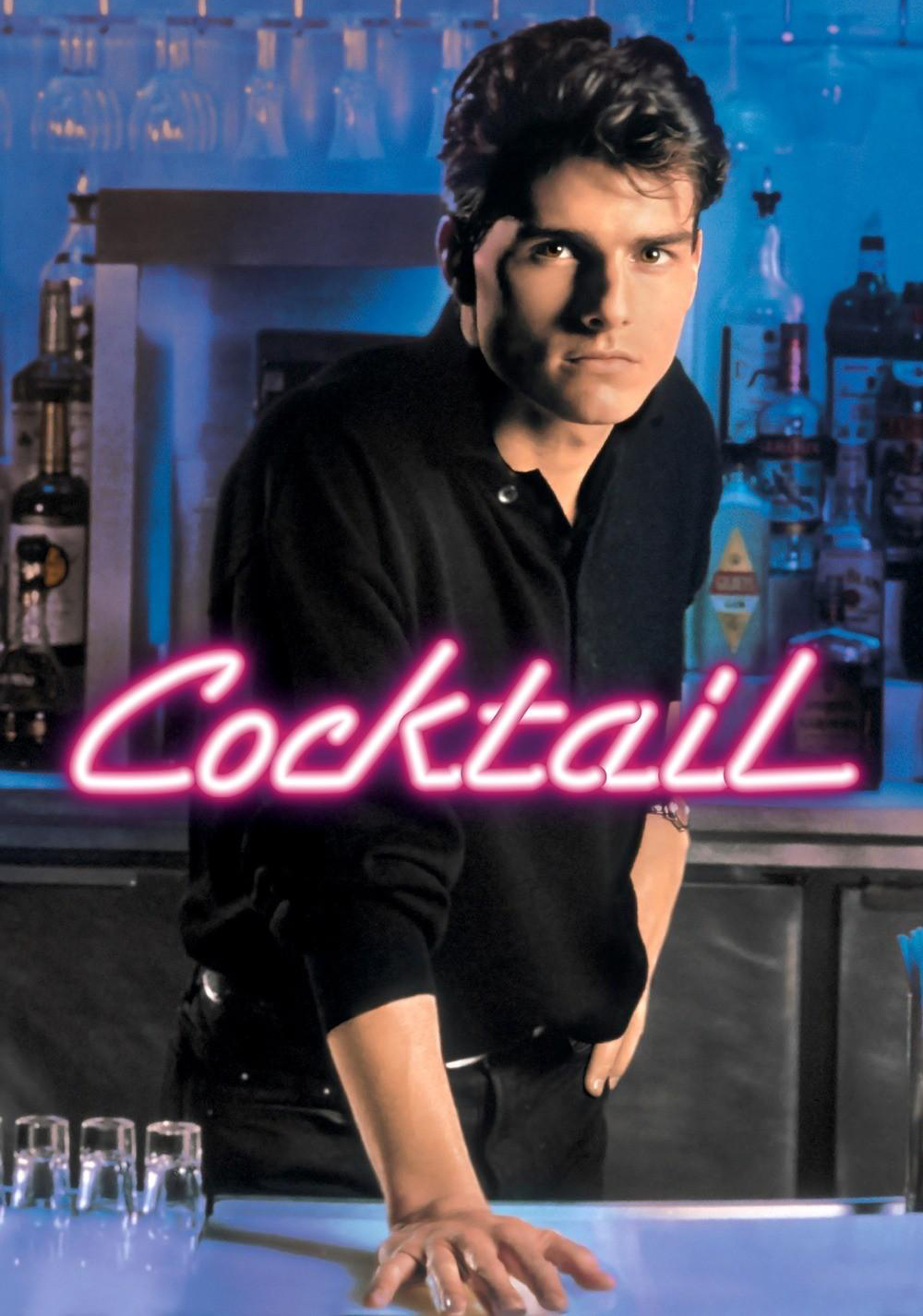 Cocktail Film