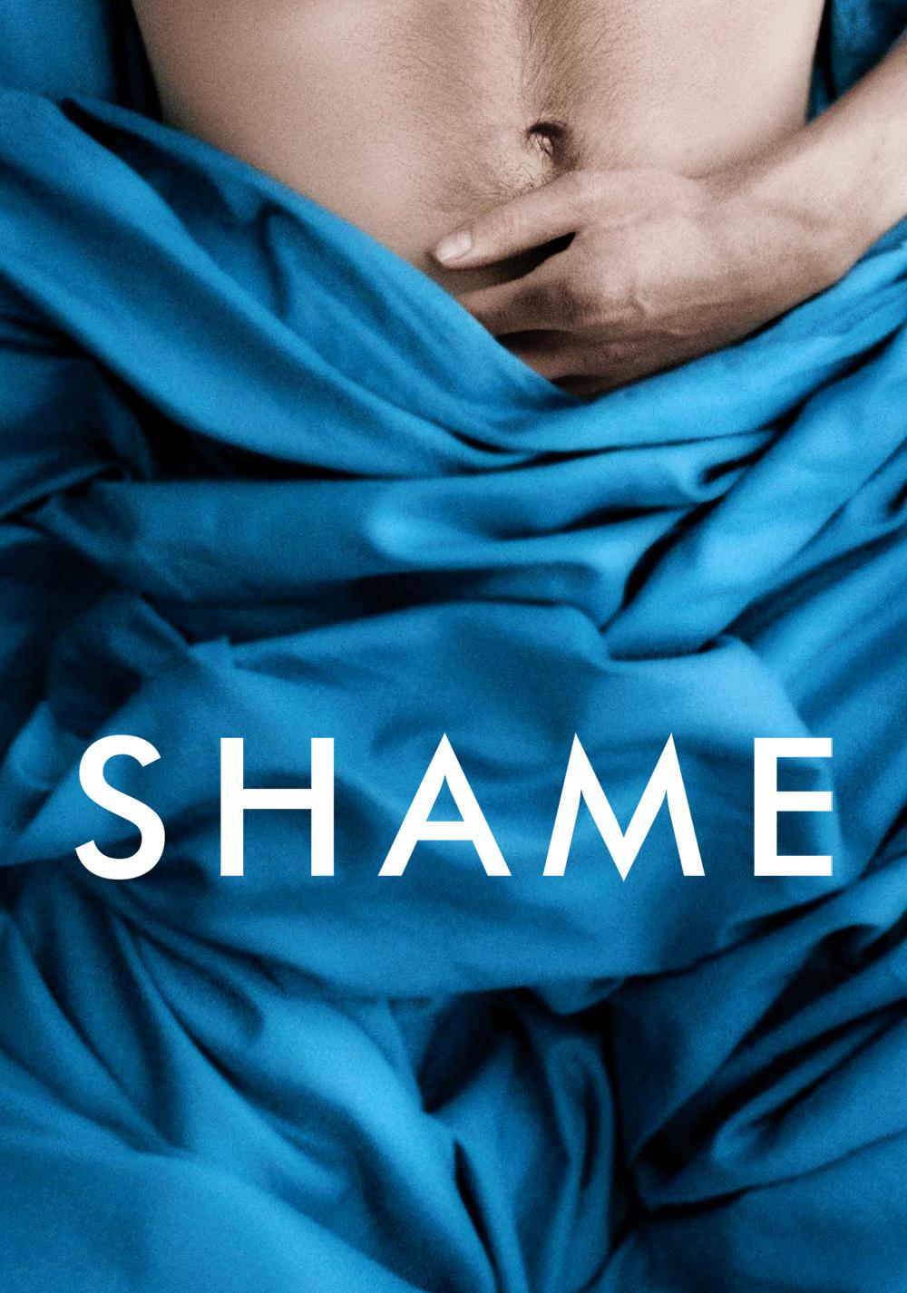 Film Shame