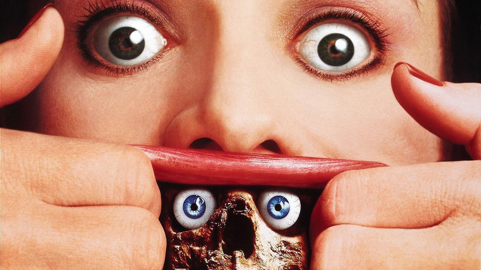 Dead Alive  Movie Fanart  Fanarttv-8537