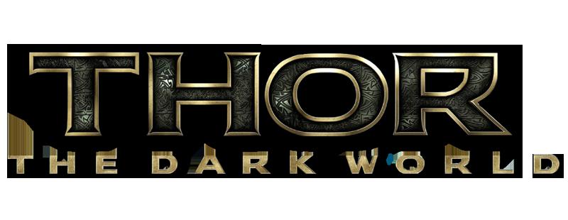 Details zu Thor - The Dark Kingdom 3D - LIMITED STEELBOOK EDITION (Blu