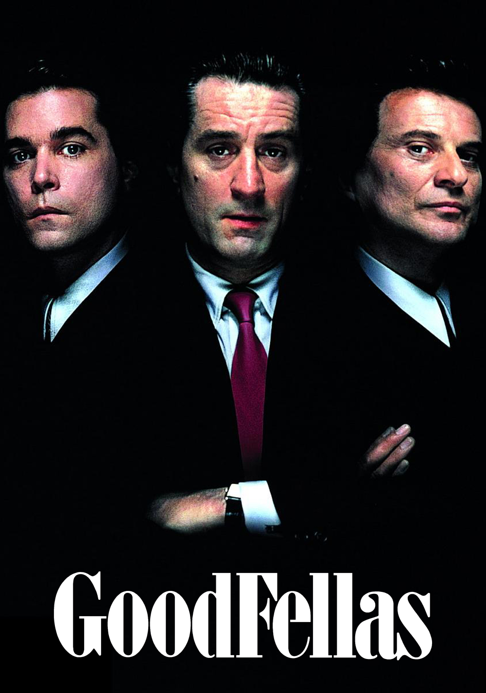 goodfellas movie fanart
