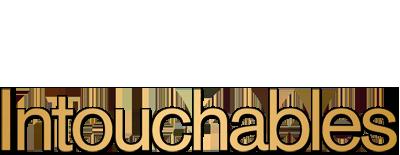 Untouchable | Movie fanart | fanart.tv