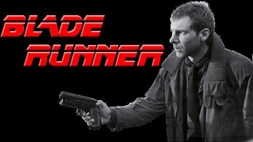 Blade Runner Im Tv