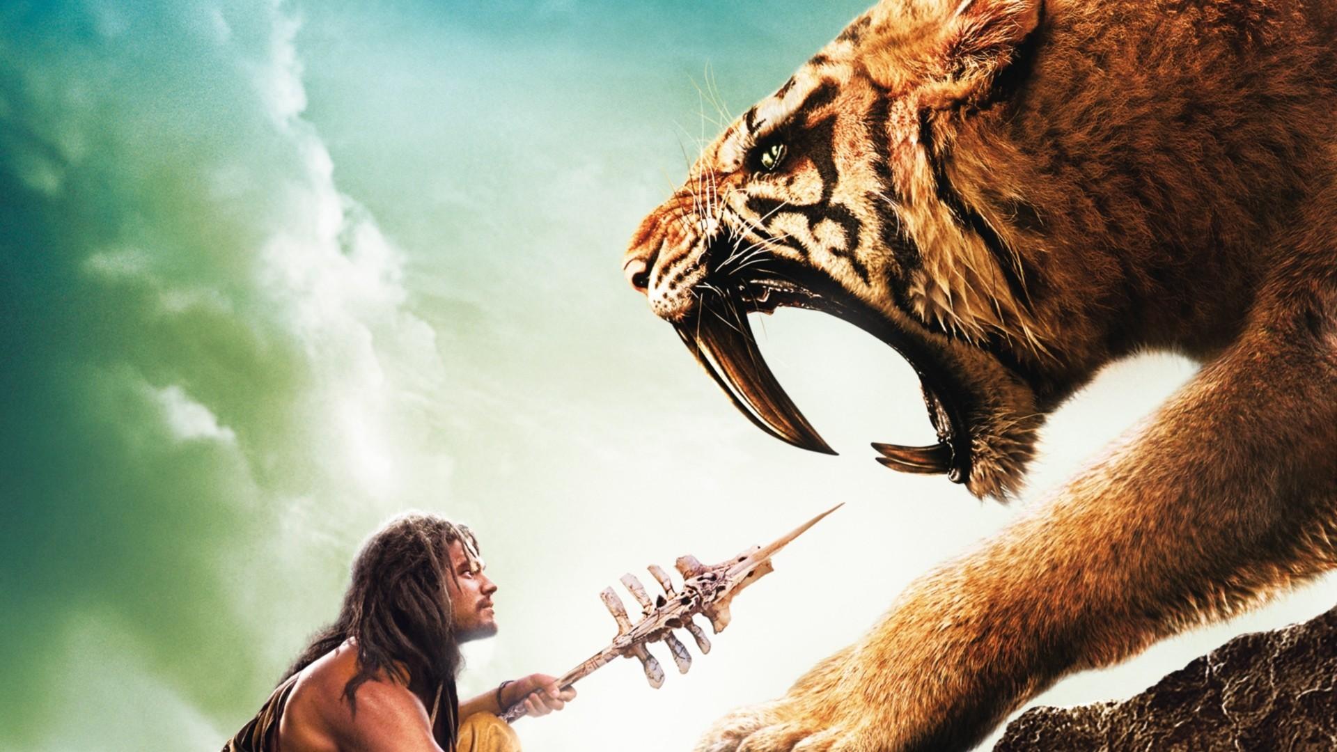 10000 bc english movie free download