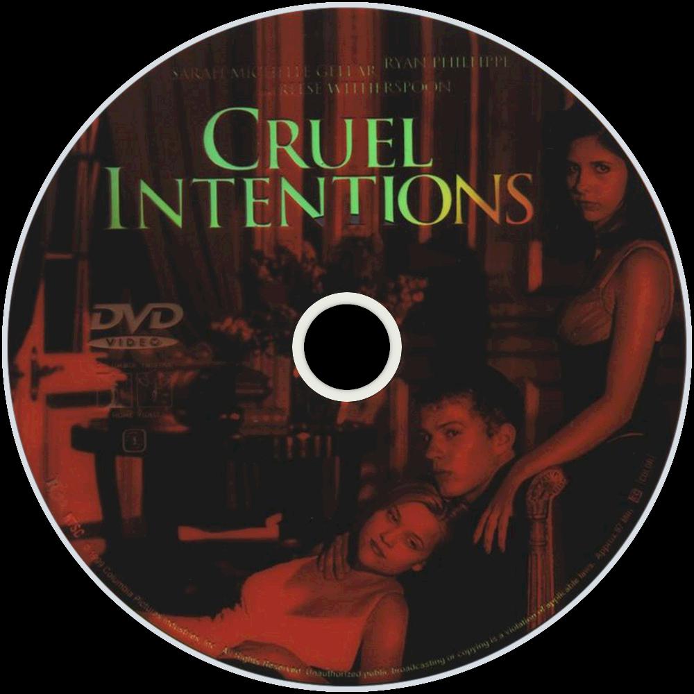 Cruel Intentions Deutsch