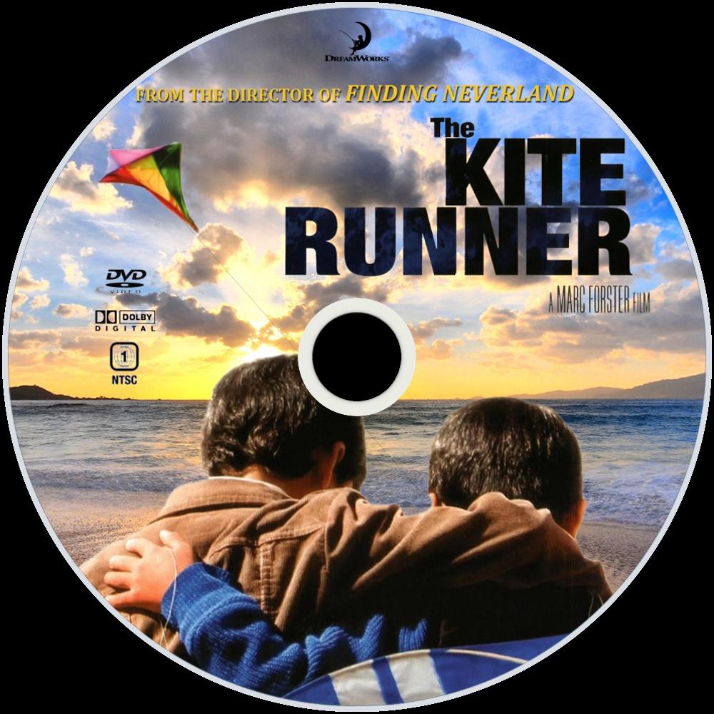 """the kite runner novel movie Fremont — when movie production crews for """"the kite runner""""  after all, the  popular novel written by san jose resident khaled hosseini."""