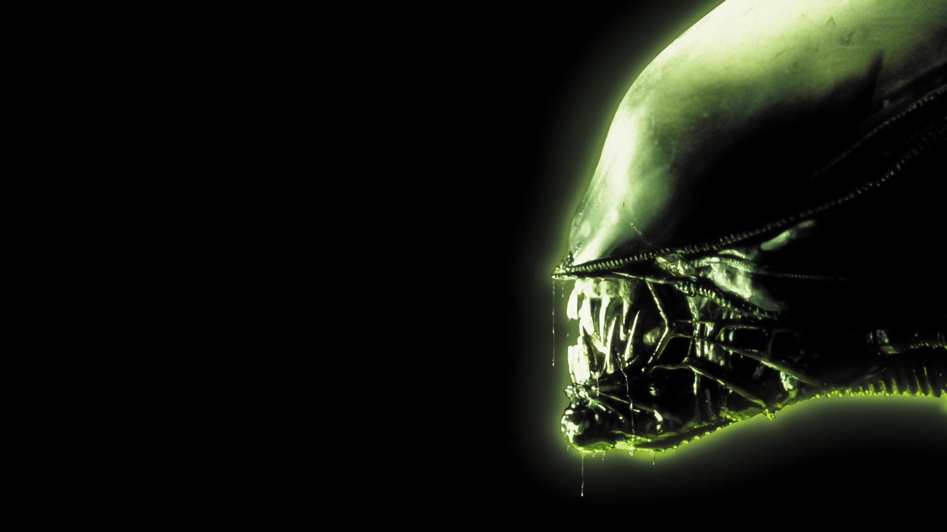 alien resurrection movie fanart fanart tv