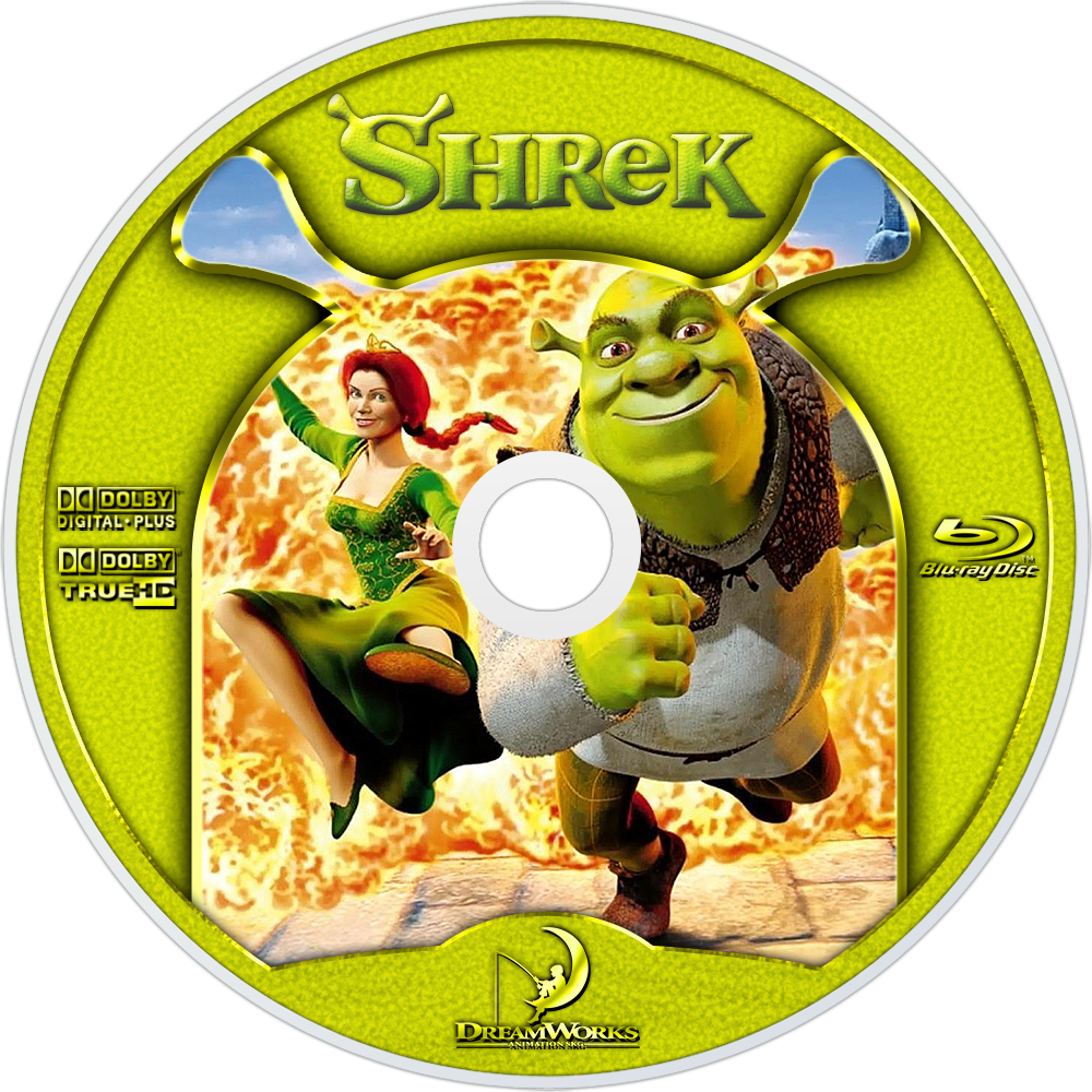 Download shrek 2 the movie