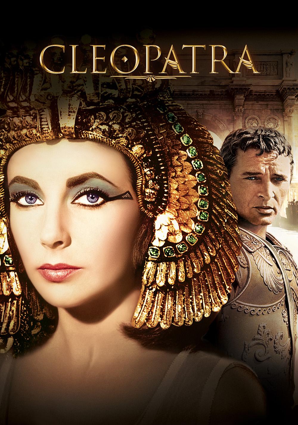 Cleo Film