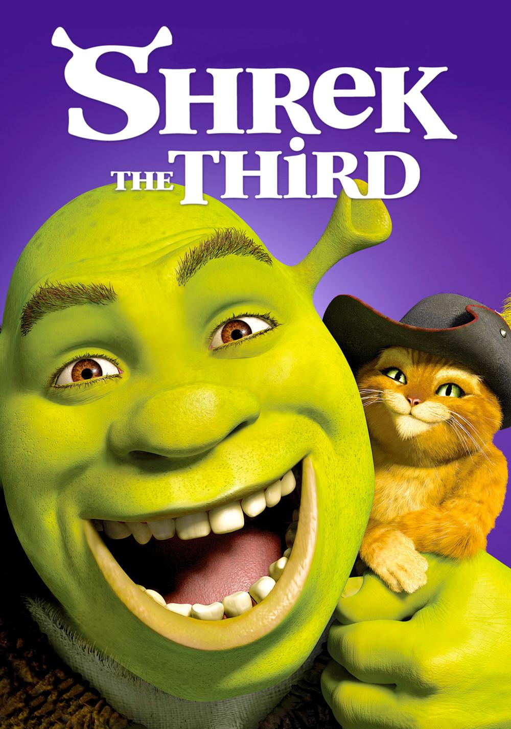 an analysis of the movie shrek Themes, shrek , adam adamson and vicky jenson, film: shrek , andrew adamson and vicky jenson, english texts, year 8, nsw what is a theme the theme of a text.