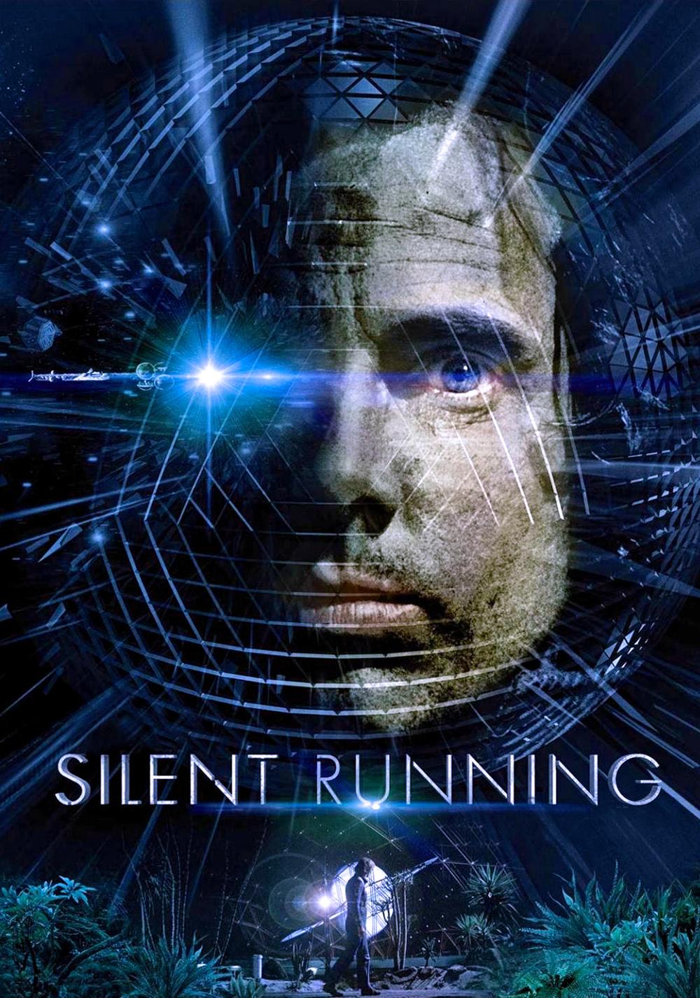 silent running movie fanart fanarttv