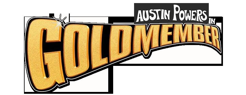 Austin Powers: Goldmember - Austin Powers Image (8226565