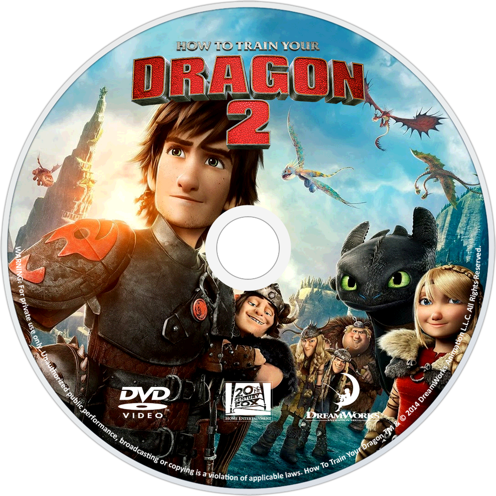 How to Train Your Dragon 2   Movie fanart   fanart.tv