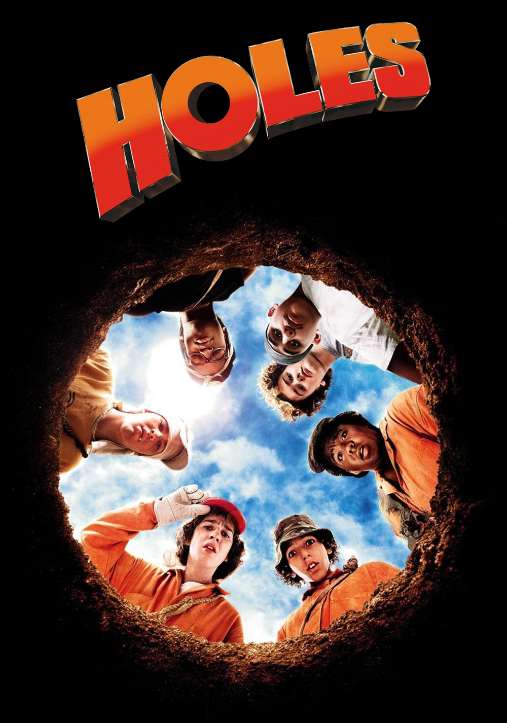 all holes movie thumbs