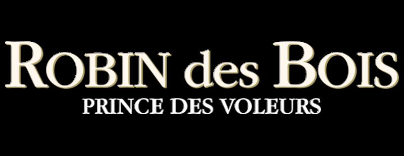 Robin Hood: Prince of Thieves | Movie fanart | fanart tv