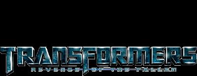 Transformers: Revenge of the Fallen | Movie fanart | fanart.tv