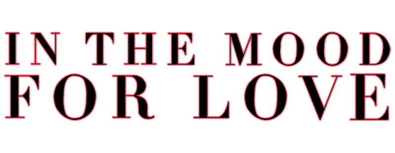 In the Mood for Love | Movie fanart | fanart.tv