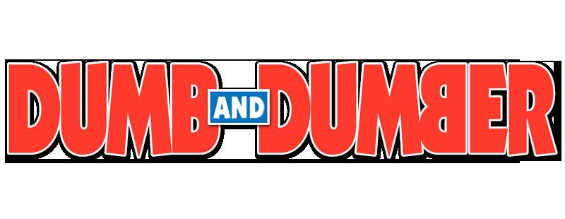 Dumb and Dumber : Movie fanart : fanart.tv