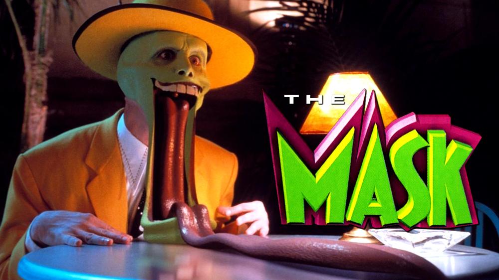 mask movie download