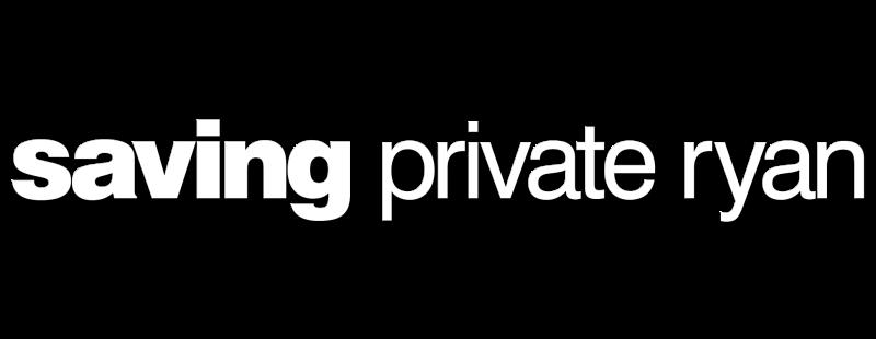 saving-private-ryan-5116acb3c256f.png