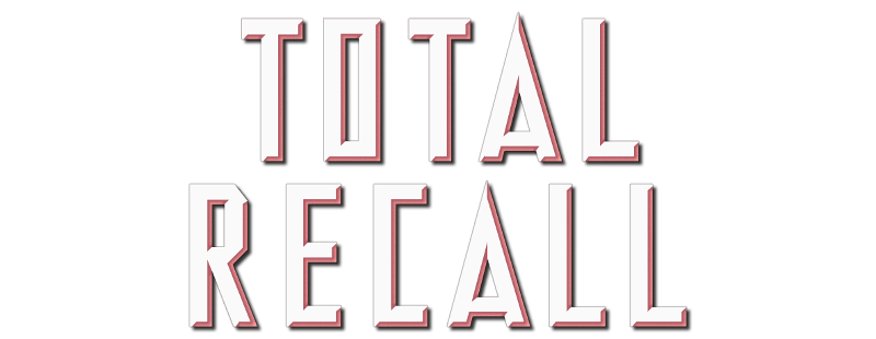 Total Recall | Movie fanart | fanart.tv