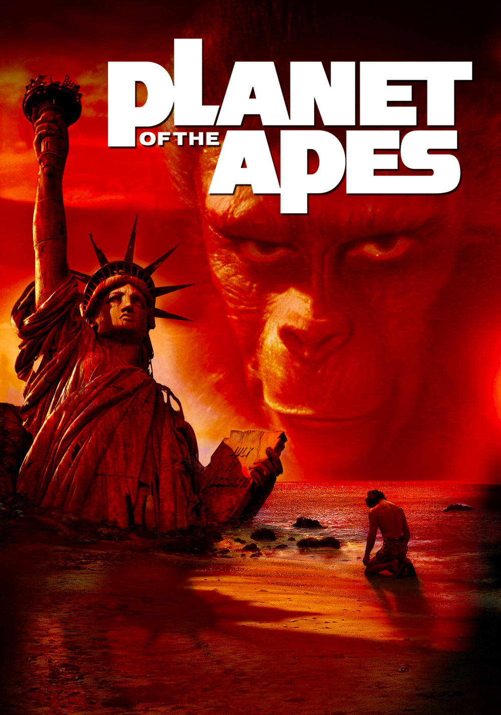 planet of the apes movie fanart fanarttv