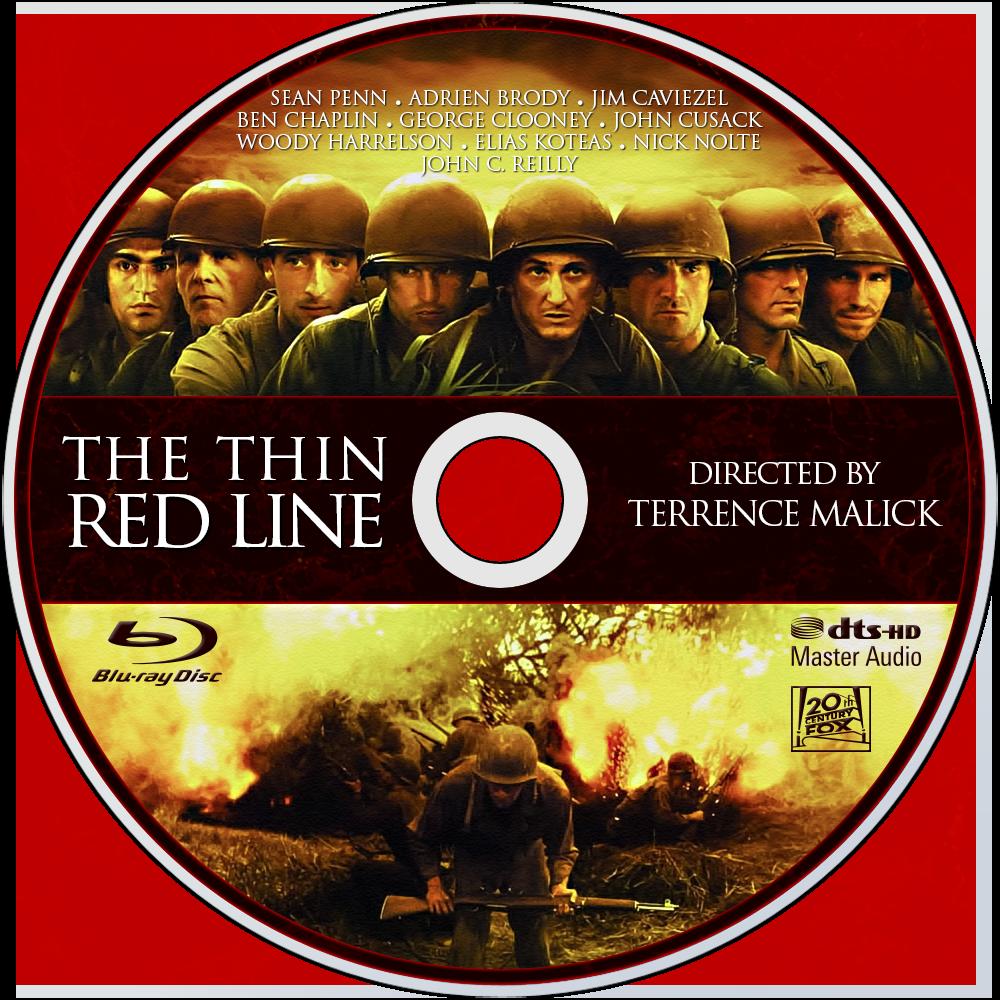 thin red line 1964 imdb