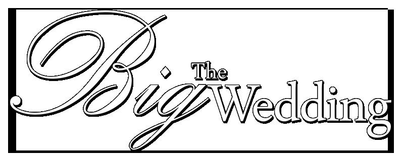 the big wedding movie fanart fanart tv Big Screen Television the big wedding image