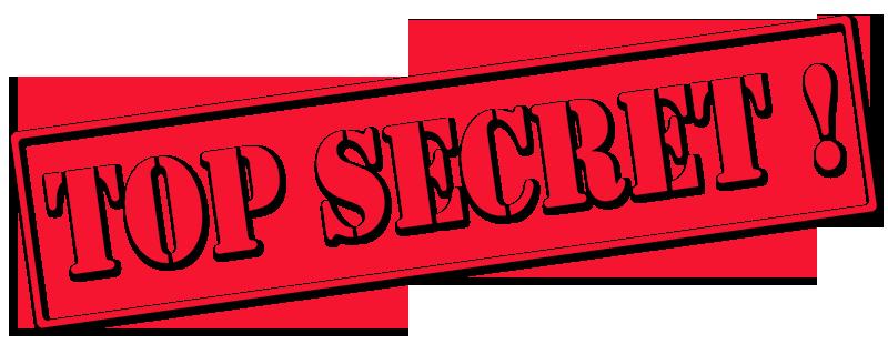 top secret movie fanart fanarttv