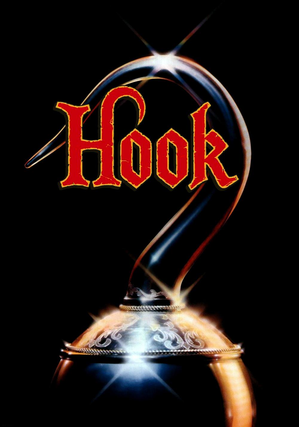 Hook Film