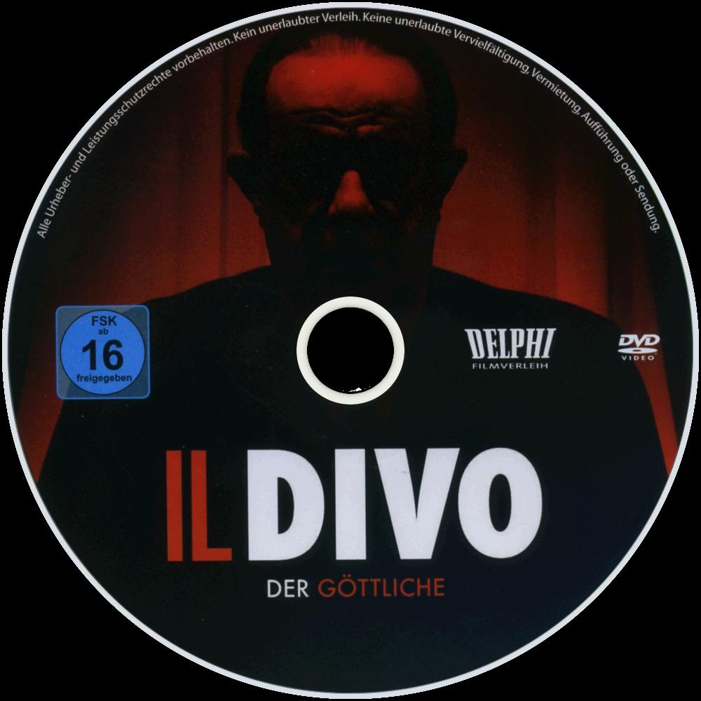 Il divo movie fanart - Il divo movie ...