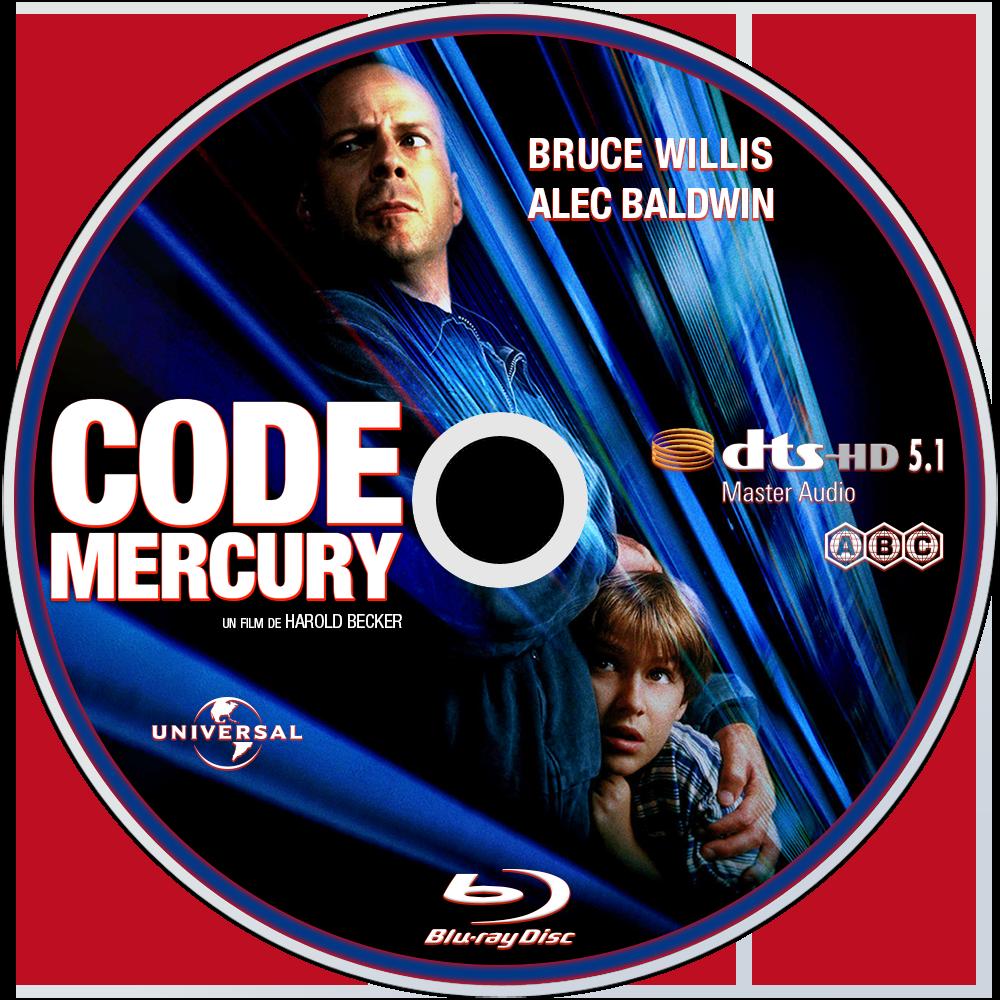 Mercury Movie Tamilrocker Download: Mercury Rising
