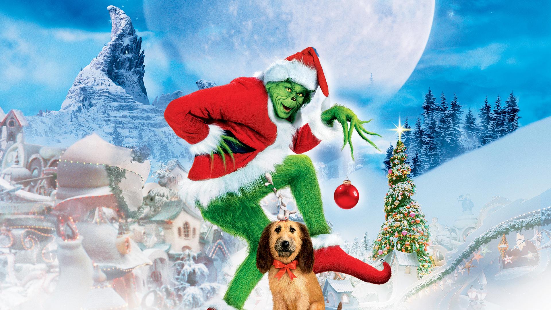 how the grinch stole christmas 5ddd39e3ae511
