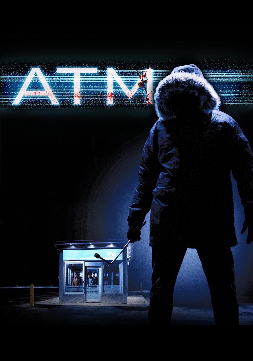 Atm Movie Fanart Fanart Tv