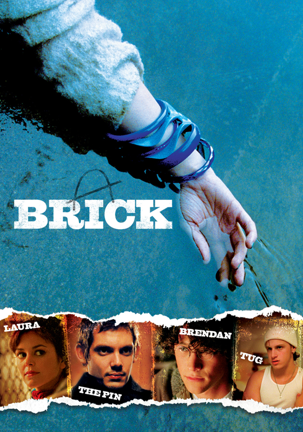brick movie fanart fanarttv