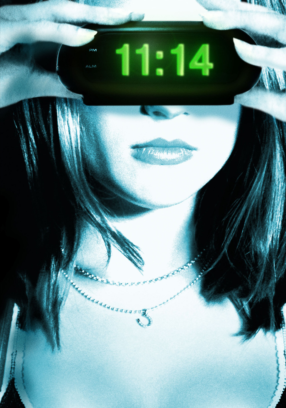 11:14 Fanart