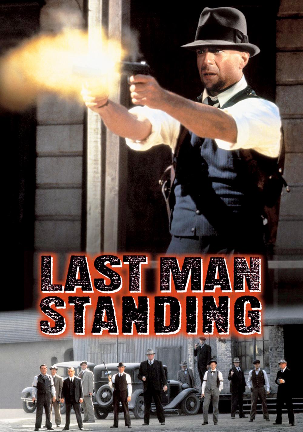 last man standing movie fanart fanarttv
