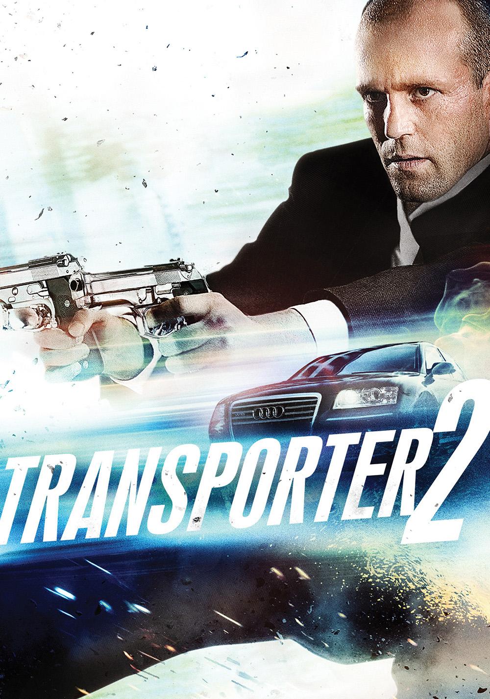 Dallas movie screenings: transporter: refueled.