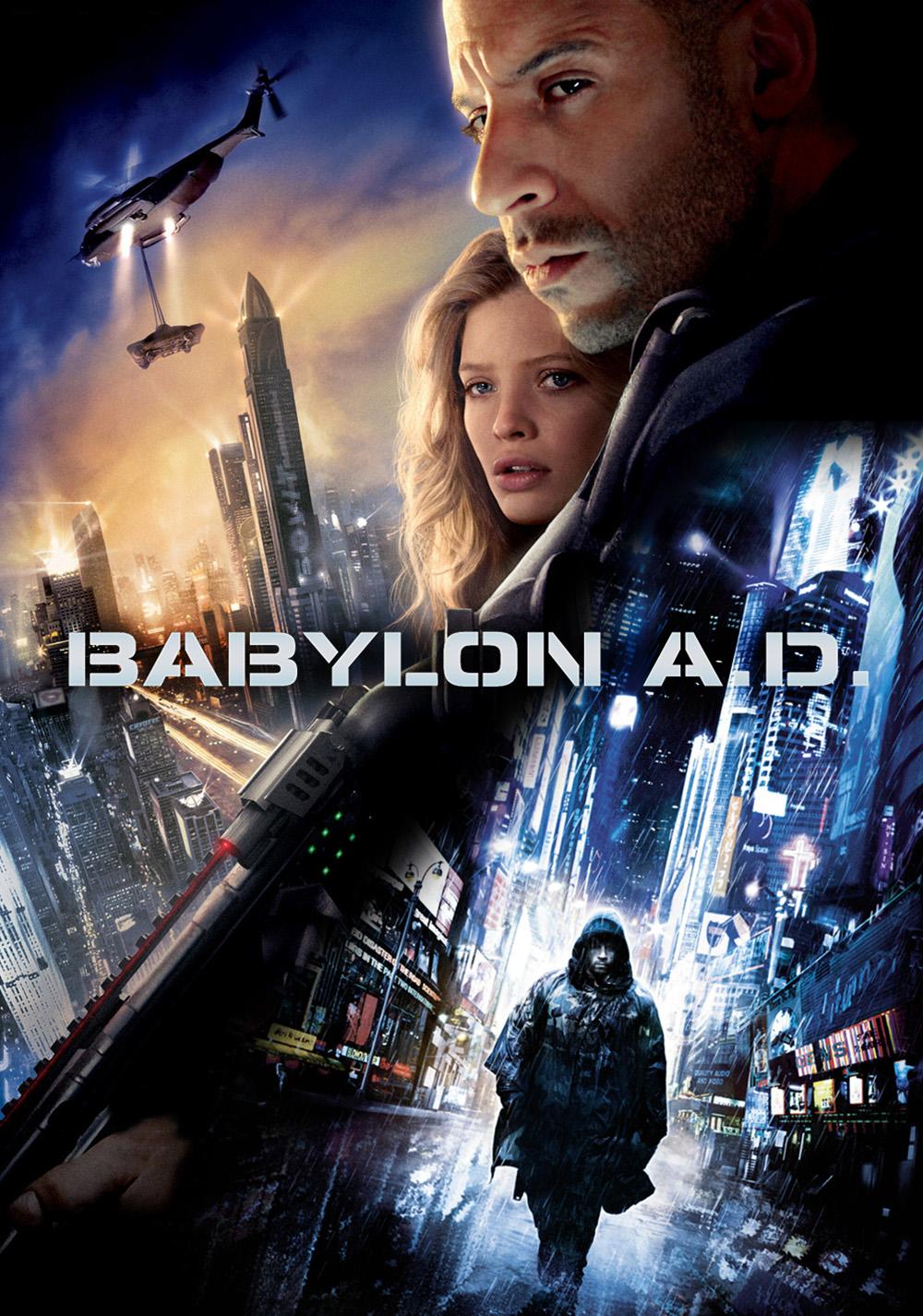 babylon ad movie fanart fanarttv