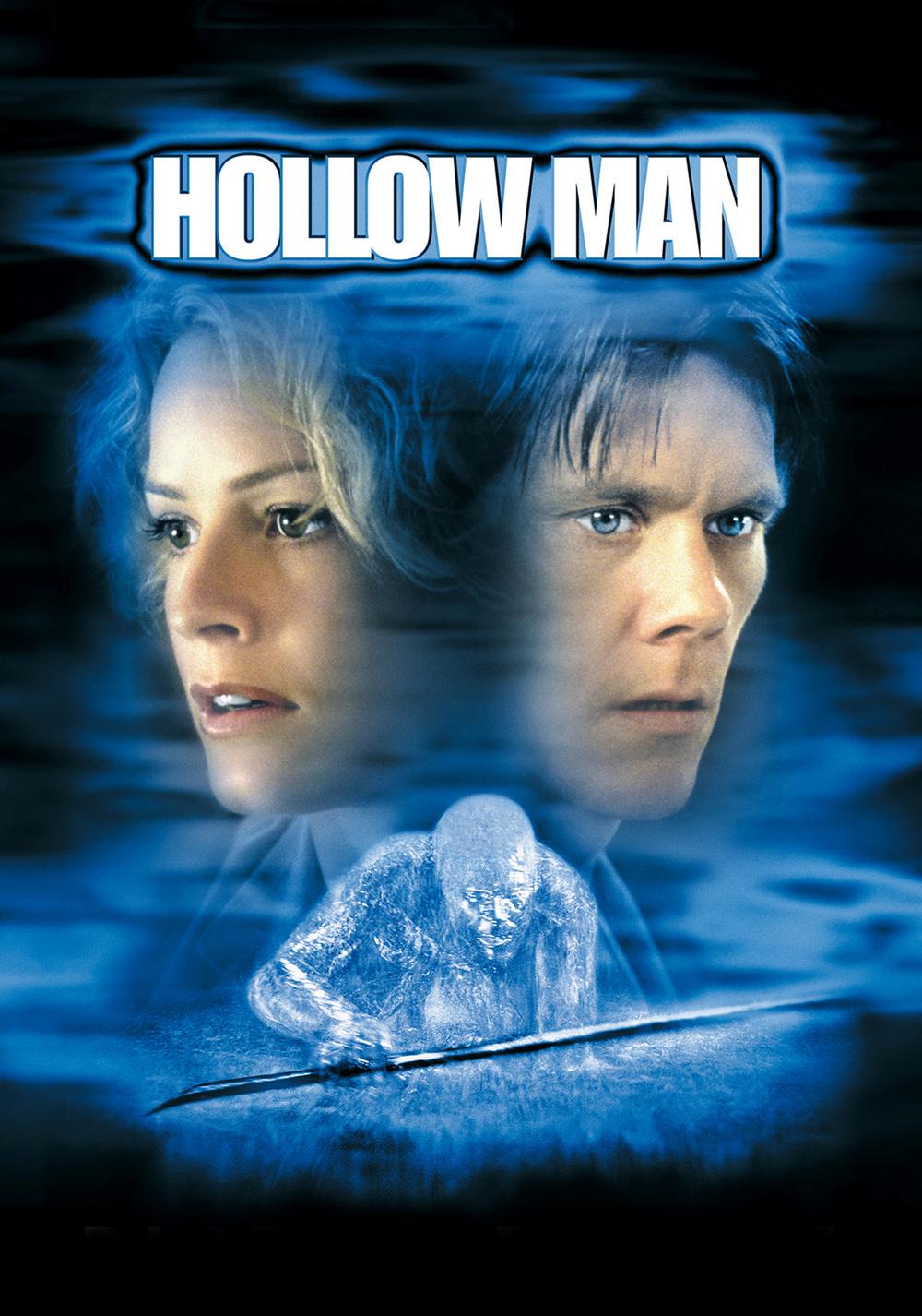 Movie the man 2