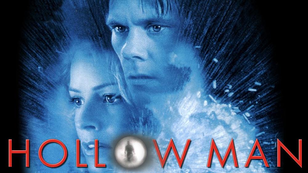 Hollow Man Film