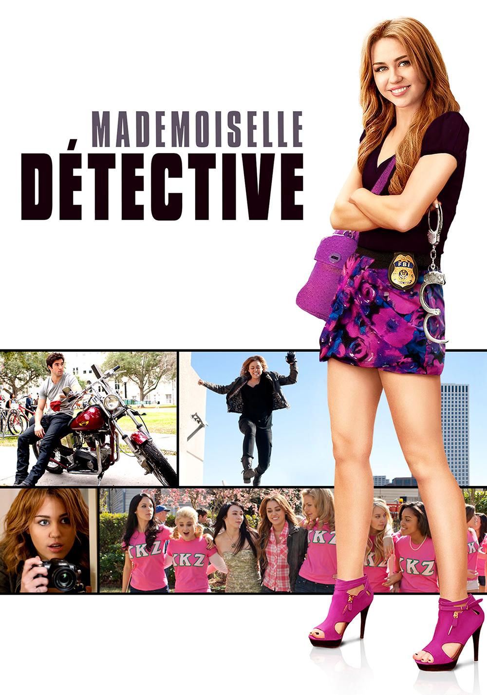 So Undercover Ganzer Film