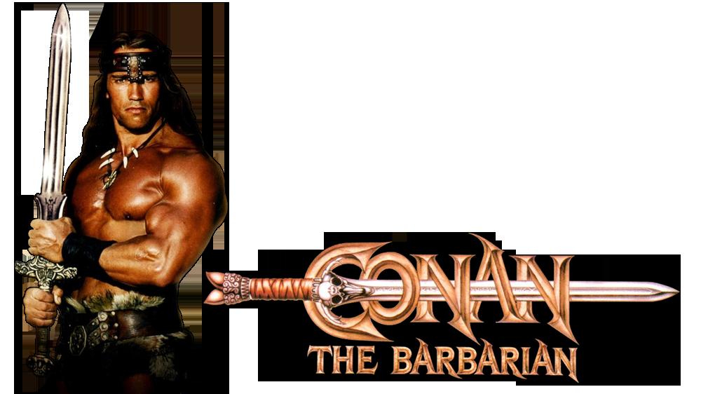 conan-the-barbarian-51594d49850b4.png