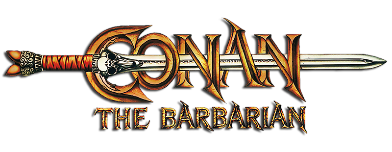 Conan the Barbarian | Movie fanart | fanart.tv