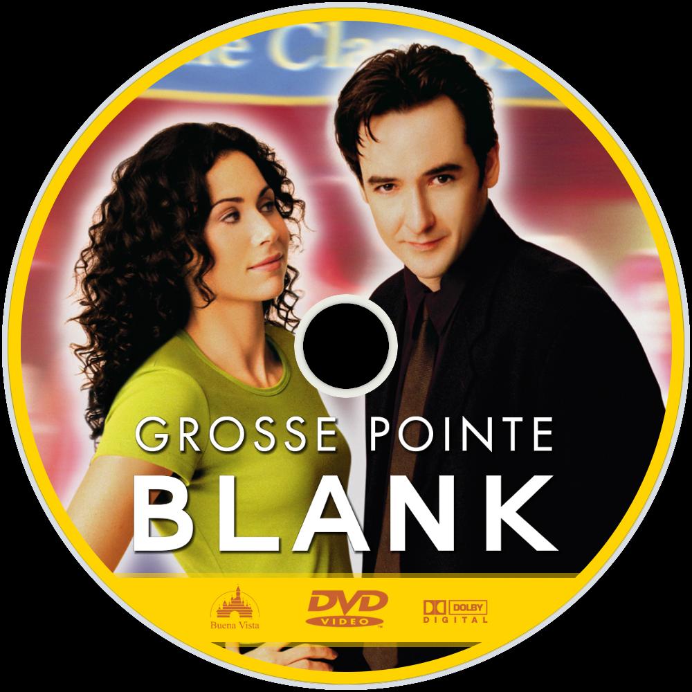 Grosse pointe blank soundtrack-8029