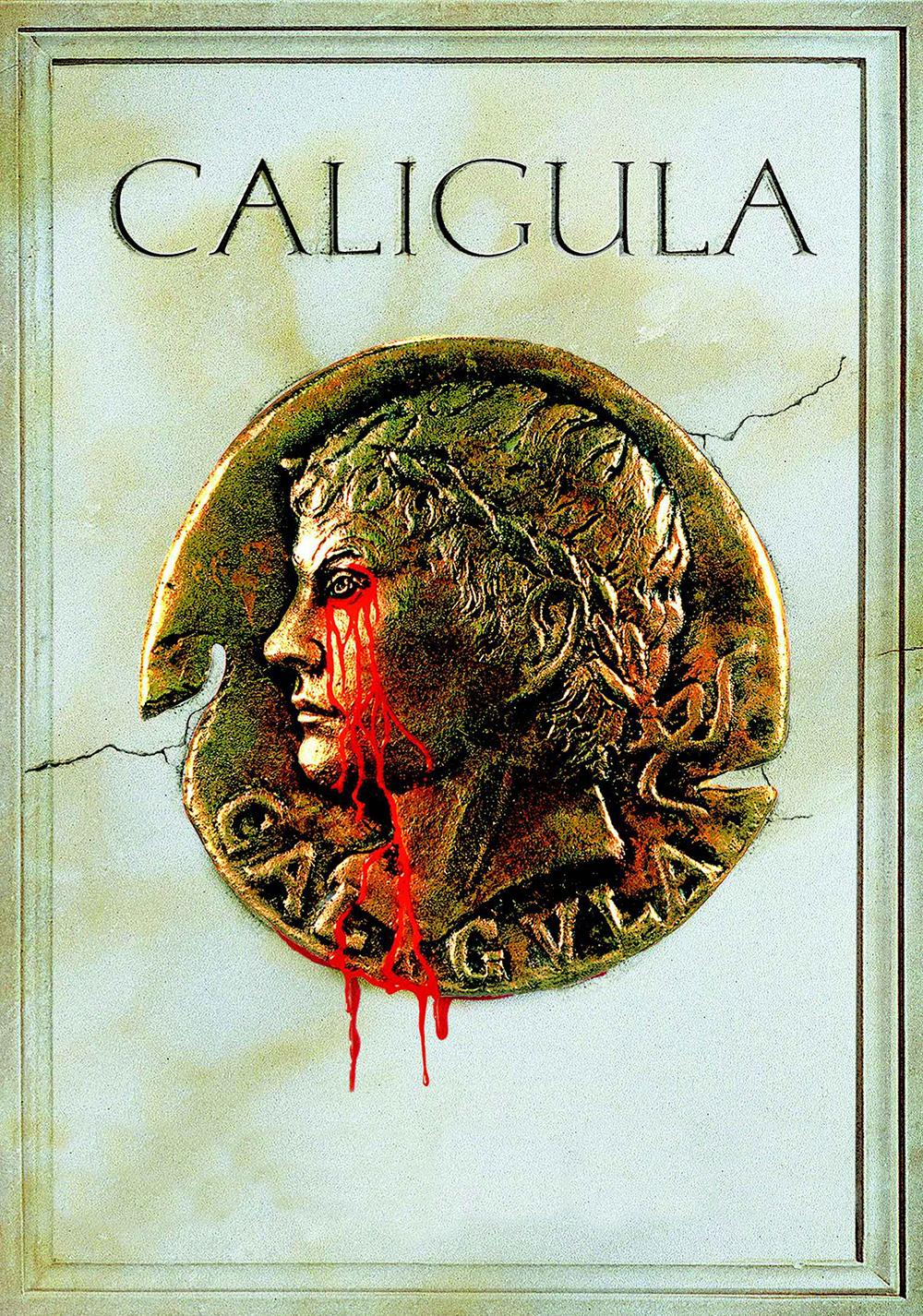 Calligula Film